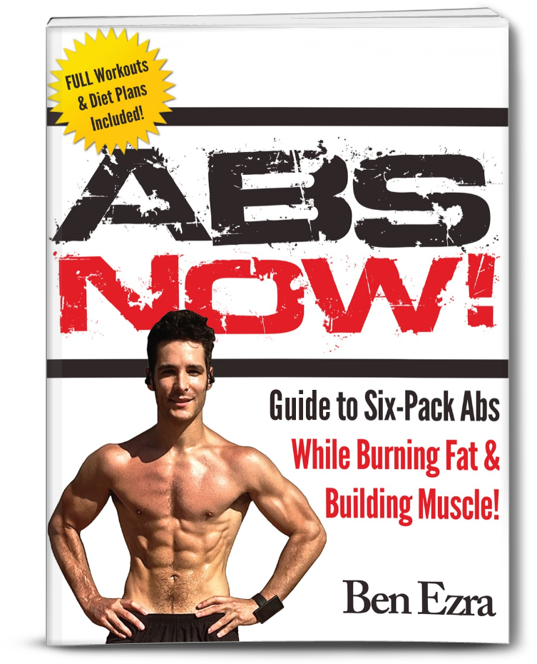 Exercise to get a 6 pack, burn fat fast, super mass gainer reviews